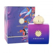 Amouage Myths Woman eau de parfum 100 ml donna