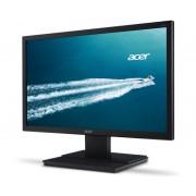 "21.5"" V226HQLBbd LED monitor"