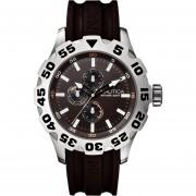 Reloj Casio A15605G