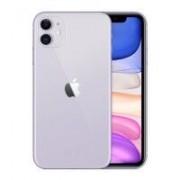 Apple iPhone APPLE iPhone 11 256GB Mauve