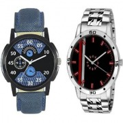 TRUE CHOICE NEW BRAND SUPPER SELLING MEN WATCHES WITH 6 MONTH WARRANTY