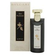 Bulgari Eau Parfumee Au The Noir Eau De Cologne 75 Ml Spray (0783320476105)