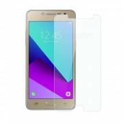 Dayspirit cristal templado protector de pantalla para Samsung Galaxy J2 Prime