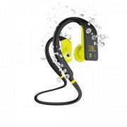 Fone de Ouvido Bluetooth Endurance Dive Preto JBL