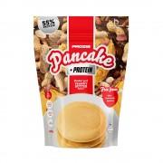 Prozis Pancake + Protein – Panquecas de aveia com proteína 400 g