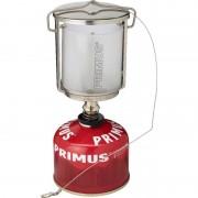 Primus Mimer Duo Gaslamp