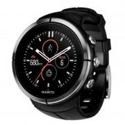 Suunto Relojes Suunto Spartan Ultra Black