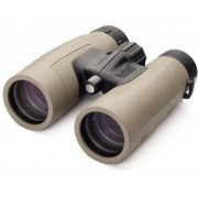 Bushnell Fernglas Natureview® 10 x 42