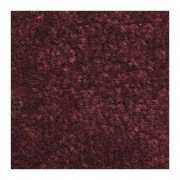 Schmutzfangmatte für innen, Flor aus PP LxB 1800 x 1200 mm rot