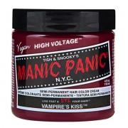 szín haj MANIC PANIC - Vampire's Kiss