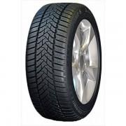 Anvelopa Iarna Dunlop Winter Sport 5 215/55 R17 98V XL MFS MS