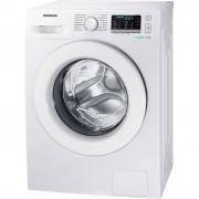 Masina de spalat rufe Samsung WW70J5345MW/LE 7 kg 1200 RPM Clasa A+++ Alb