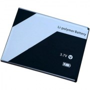 Li Ion Polymer Replacement Battery for Lava Iris X9