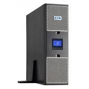 UPS, Eaton 9PX 2200i, 2200VA, RT3U, HotSwap, DIN (9PX2200IRTBPD)
