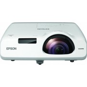 Video Projetor EPSON EB-530 - V11H673040
