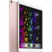 Apple ipad pro 10.5 WiFi + Cellular 256 GB ružičasto-zlatna (roségold)