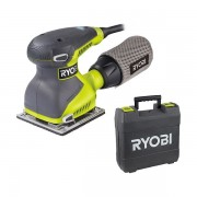 Ryobi Ryobi EOS 2410 NHG vibrační bruska EOS 2410 NHG