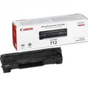 Тонер касета за Canon CRG-712 Toner Cartridge for LBP-3010/LBP3100, CR1870B002AA