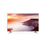"""LG 42LF5610 42"""" (106 cm) 1920 x 1080 пиксела Демонстрационен артикул"""