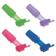 Комплект накрайници за бутилка CamelBak Eddy Kids - 4 бр