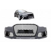 Kit Audi A6 Look Rs6 - Audi A6 Rs6 ( 2011 - 2015)