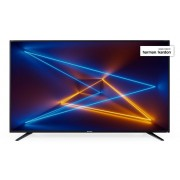 Sharp Aquos LC-49UI7252E Tv Led 49'' Ultra Hd 4k stv Harman Kardon Smart Tv Wi-fi