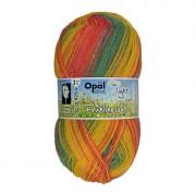Opal Frühlingsduft 3-fach von Opal, Hummelflug