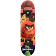 Angry birds skateboard (Angry birds skateboard 2225)