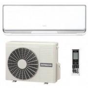 Климатик HITACHI PREMIUM RAK 35PSB / RAC 35WSC