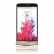 LG G3 16 GB Oro Libre