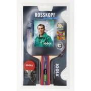Paleta tenis de masa Joola Rosskopf Auto