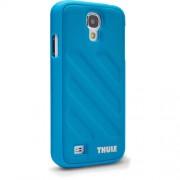 Thule Gauntlet Galaxy S4 Case TGG-104 Blue telefon tok