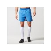 Strike Voetbal Shorts - XXL - Lichtblauw