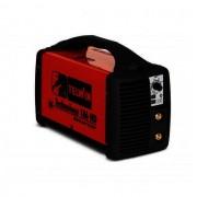 Invertor sudura TELWIN TECNICA 186 HD, 3.5 - 5 kW, 5-160 A - 816005
