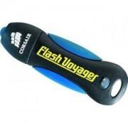 Памет USB Flash Corsair Voyager 16GB - CMFUSB2.0-16GB