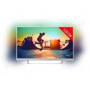 PHILIPS TV LED 4K 123 cm 49PUS6482