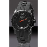 AQUASWISS Vessel G Watch 81G008