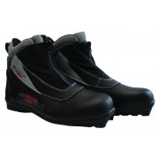 Bežecké topánky NNN SKOL vel.47