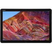"Huawei MediaPad M5 Lite Tableta con Pantalla 10.1"" , Octa Core, Carga Rápida, , 3GB+32GB, M-Pen Lite Stylus Included, Space Gray (US Warranty)"