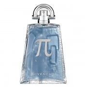 Givenchy Pi Air 100 ML Eau de toilette - Profumi da Uomo