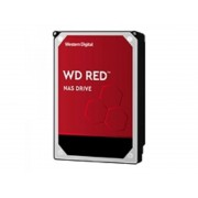 WESTERN DIGITAL 2TB Red WD20EFRX