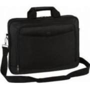Geanta Laptop Dell Lite Business 16 inch