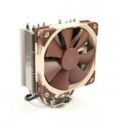 Hladnjak Noctua NH-U12S, Intel/AMD