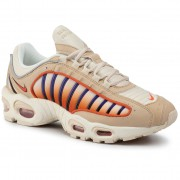 Обувки NIKE - Air Max Tailwind IV AQ2567 200 Desert Ore/Team Orange