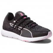 Обувки PUMA - Speed Recer Wn 191063 01 Black/Winsome Orchid/Kpink