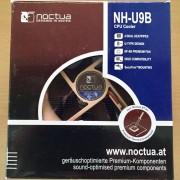 Noctua NH-U9B