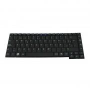 Tastatura laptop Samsung Q308, Q310, NP-Q308, NP-Q310