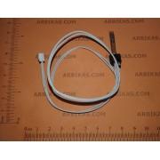 Термистор 1, HL 5240