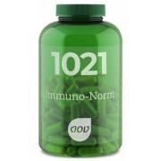 AOV 1021 Immuno norm 150vc