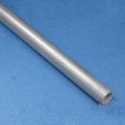 Teava DurAl D8 x d7.1 x 1000 mm